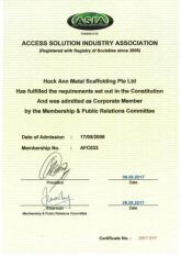 Asia-Access-Solution-Industry-Association-2017-017